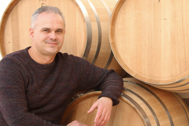 jozef zitavske vinice